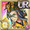 Gear-Zhuge Liang, Noble Strategist Icon