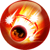 Ability-Meteor Strike Icon.png
