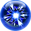 Ability-Transfer Pain Icon.png