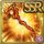 Gear-緋竜の脈杖 Icon