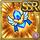 Gear-Aoi Relic Icon