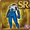 Gear-Shinji's Plugsuit Icon