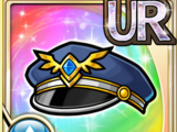 Special Officer's Helm (Gear)