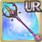 Gear-Xenostaff Exceed Icon