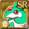 Gear-Carbuncle Icon