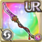 Gear-Dream Petal Spear Icon