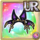Gear-Ears of the First Demon Icon
