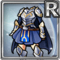 Gear-Knight Guard Icon