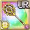 Gear-Priryud- Light Staff Icon