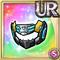 Gear-Soukoku- Jounin Mask Icon