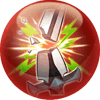 Ability-Brave Clash Icon.png