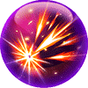Ability-Imaginary Shot Icon.png