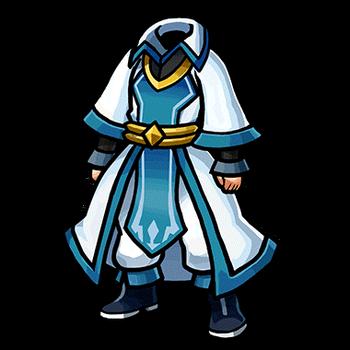 Gear-Cleric Vestments (M) Render