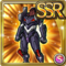Gear-EVA-03 Body Icon