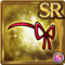 Gear-Homura's Ribbon Icon