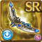 Gear-Sea Drake Bow Icon