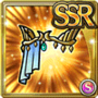 Gear-Tiara of Aequor Icon