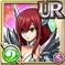 Gear--Titania- Erza Scarlet Icon