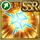 Gear-Light of Salvation Icon