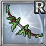 Gear-Master Bow Icon