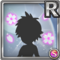 Gear-Sakura Aura Icon