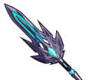 Xenoblade of Truth (Gear)