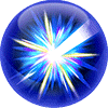 Ability-Vanquish Icon.png