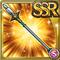 Gear--SS- Chastiefol Icon