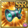 Gear-Miku Megaphone Icon