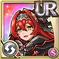 Gear-Mortal Sin of Envy Revere Icon