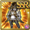Gear-Sage's Ceremonial Garb Icon
