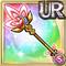 Gear-Sakura Staff of Beauty Icon