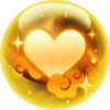 Ability-Heaven's Breath Icon.png