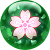 Ability-Sakura Tuning Icon.png