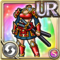 Gear--Pagoda- Festive Outfit Icon
