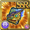 Gear-Book of Guidance Icon