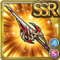 Gear-Dragon Knight Lance Icon