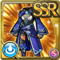 Gear-Ice Crystal Garb Icon