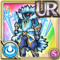 Gear-Niflheim Armor Icon