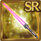 Gear-Pink Beam Sword Icon