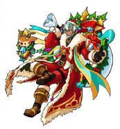 Gear-Santa Claus Render (Large)