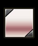 Field Effect-Boss Field Back Icon