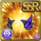 Gear-Dragon Accessory Icon