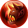 Ability-Soul of the Ogre Icon.png