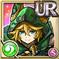 Gear--Heroic Outlaw- Robin Hood Icon