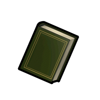 Gear-Thick Notebook Render