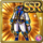 Gear-Cool Prince Suit Icon
