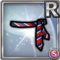 Gear-Head Tie Icon