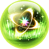 Ability-Sacred Hand Icon.png
