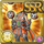 Gear-Thunder God Regalia Icon